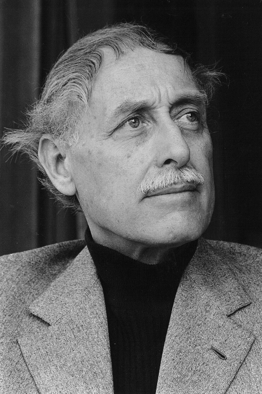Ing. Antonio Guacci