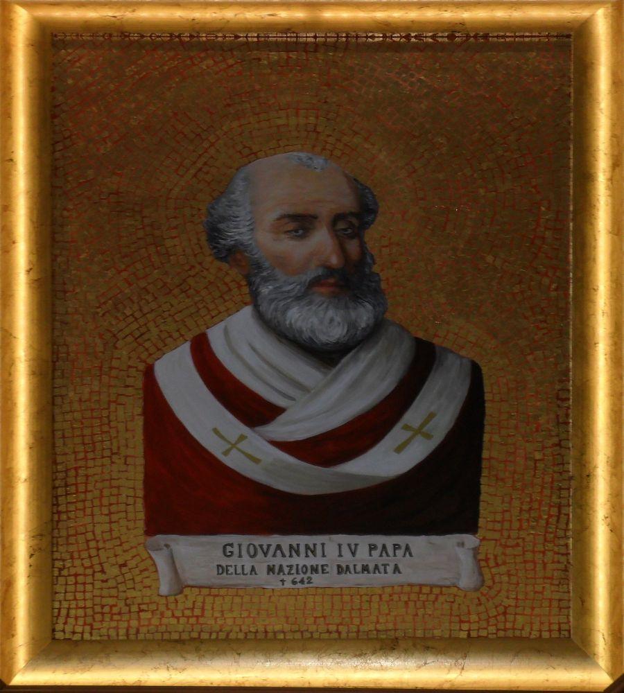 Giovanni IV
