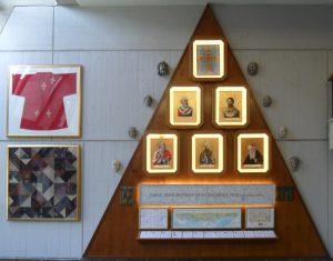 Memoriale dalmata