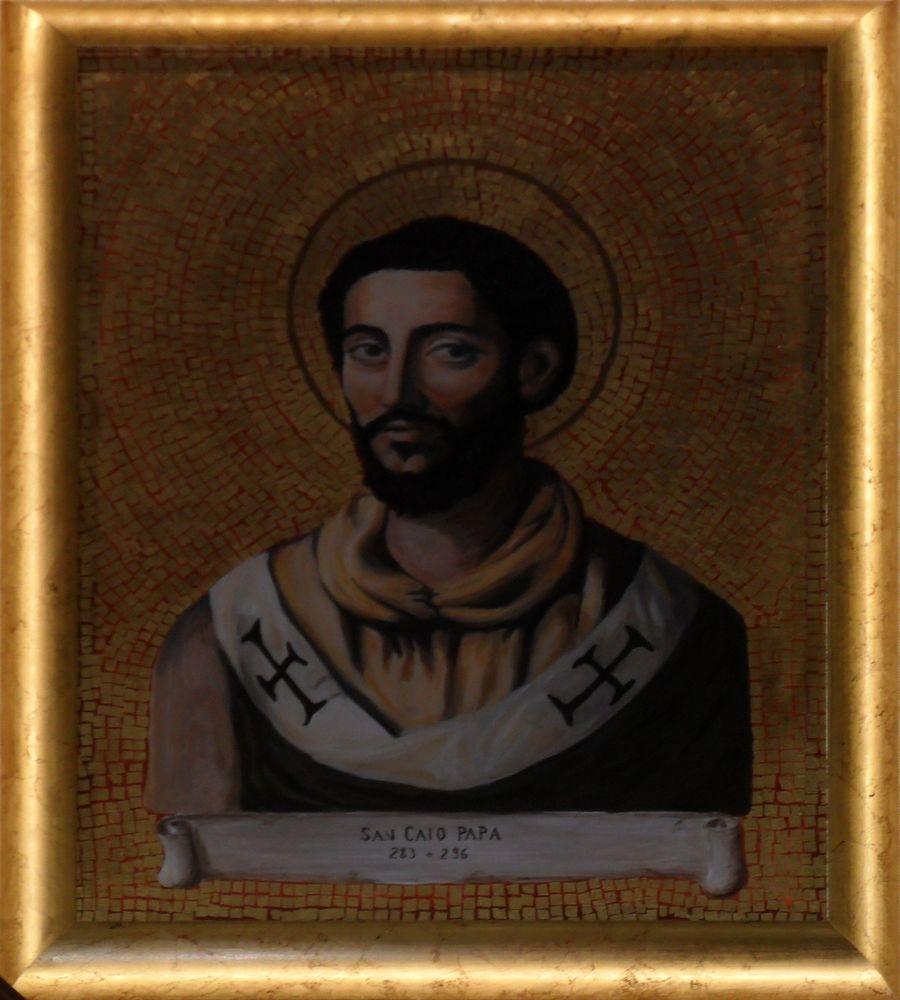 San Caio