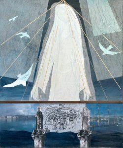 Madonna di Trieste
