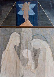 Gesù dodicenne al tempio