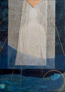 Assunzione di Maria al cielo
