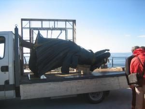 StatuaSantin005
