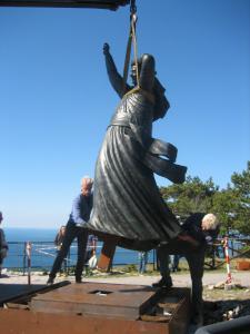 StatuaSantin011