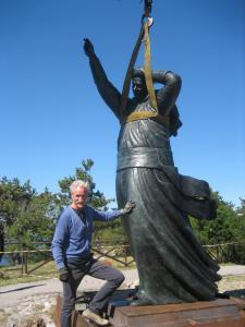 StatuaSantin012