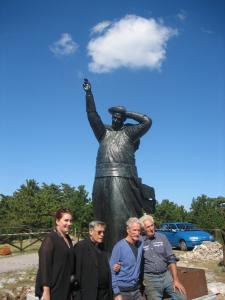 StatuaSantin014