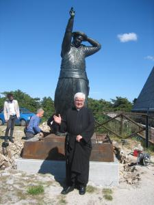 StatuaSantin015