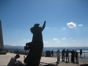 StatuaSantin016