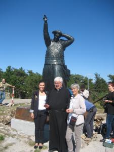 StatuaSantin017